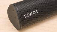 Sonos Roam Build Quality Photo