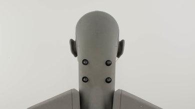 Apple EarPods Rear Picture