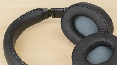 Beats Executive Comfort Picture