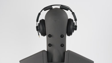 Superlux HD 668B Rear Picture