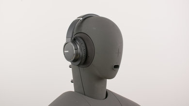 Sony MDR-ZX770BN Angled Picture