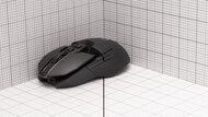 Logitech G903 HERO Portability picture