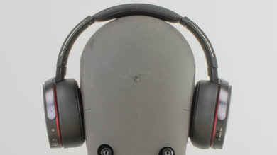 Sony MDR-XB950B1 Wireless Stability Picture