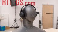 JBL Tune 660NC Wireless Design Picture 2