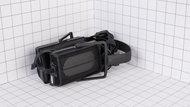 Stax SR-L300 Portability Picture