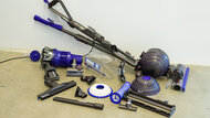 Dyson Ball Animal 2 Maintenance Picture