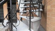 GoPro HERO7 Black Sample Gallery - Stairway