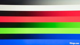 Samsung Odyssey Neo G9 Gradient Picture