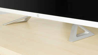HP V320 Stand picture