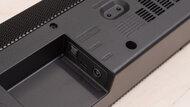 Samsung HW-Q800T Physical inputs bar photo 1