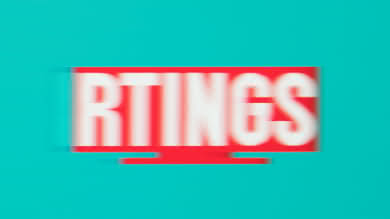 Samsung C34F791/CF791 Motion Blur Picture