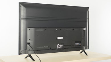TCL 1 Series/D100 Back Picture
