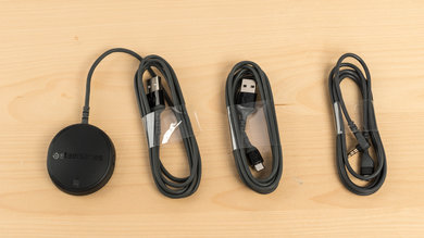 SteelSeries Arctis 7 Cable Picture