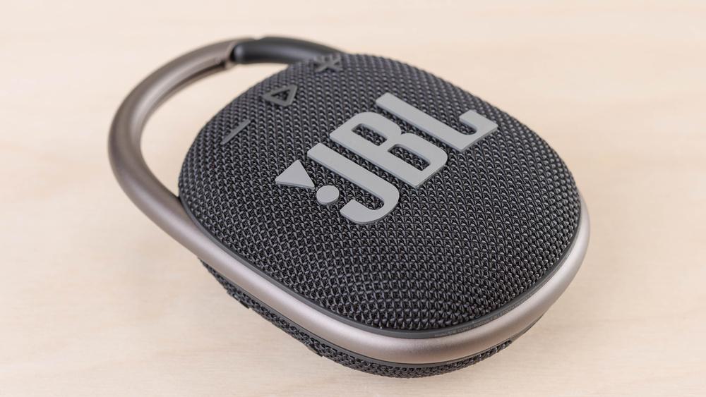 JBL Clip 4 Picture