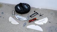 Roborock S6 Maintenance Picture