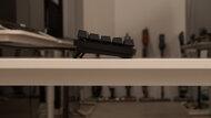 Razer Huntsman Mini Side Picture