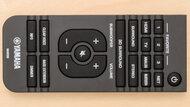 Yamaha YAS-408 Remote photo