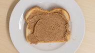 KitchenAid Diamond Almond Butter Picture