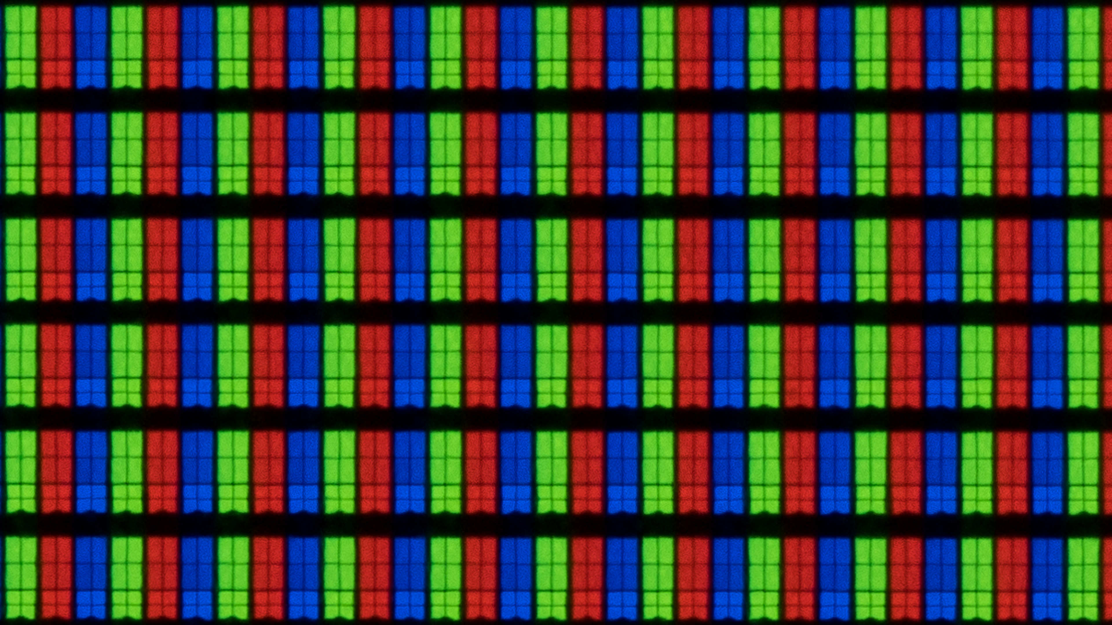pixels-large.jpg