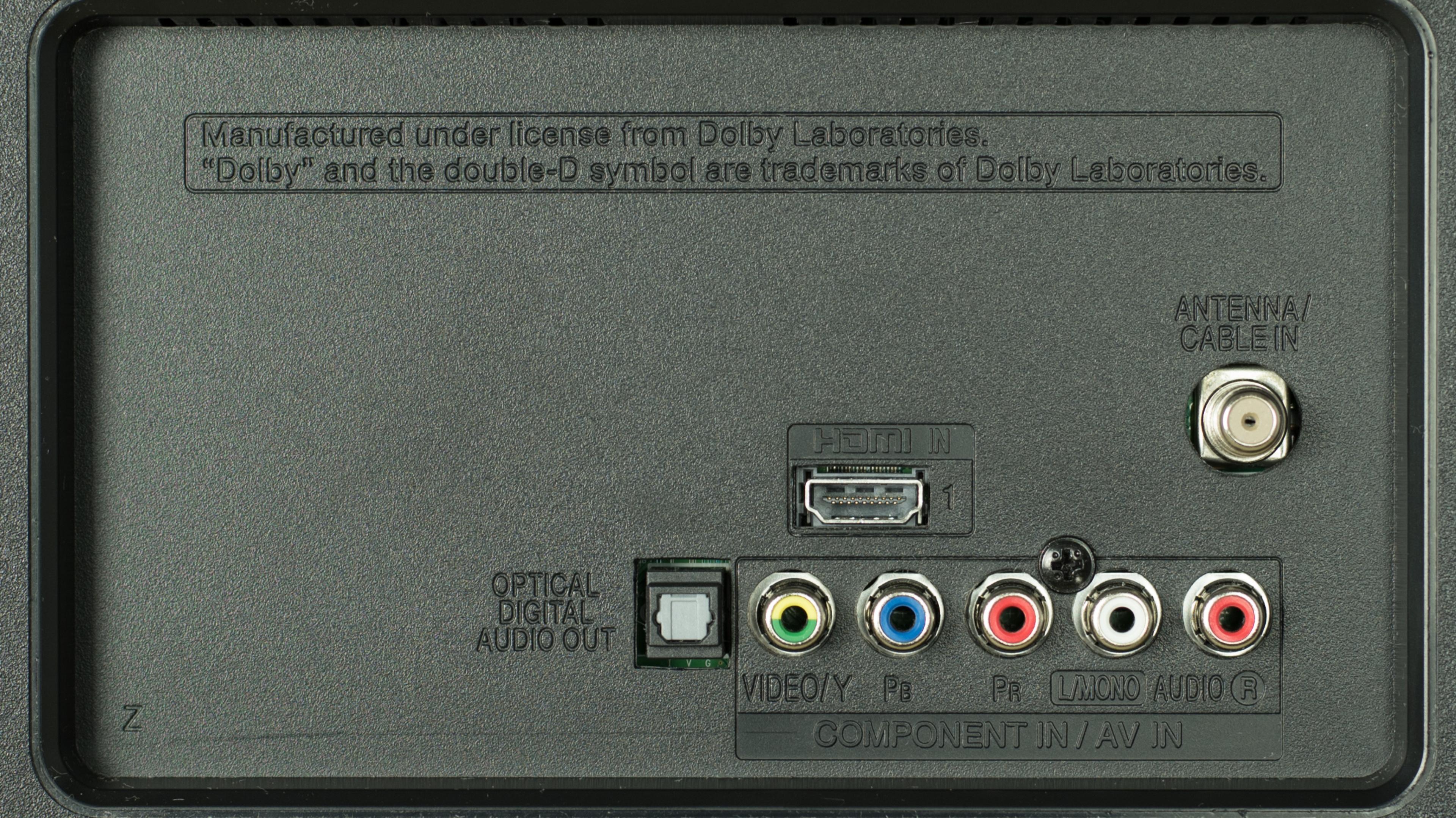 Lg Lf5600 Review 32lf5600 42lf5600