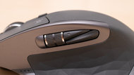 Logitech MX Master 2S Buttons Picture