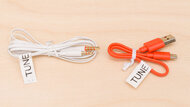 JBL Tune 760NC Wireless Cable Picture