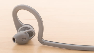 Plantronics BackBeat Fit Wireless Comfort Picture