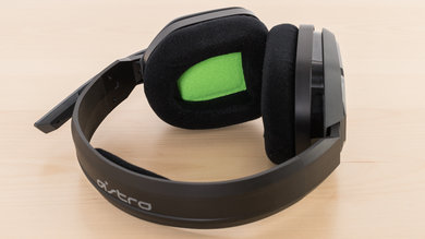 Astro A10 Comfort Picture