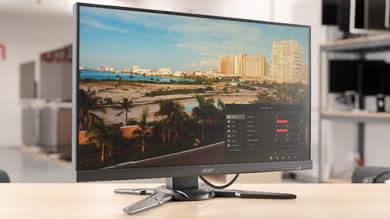 Acer XF251Q Review