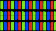 Vizio D Series 1080p 2017 Pixels Picture