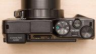 Nikon COOLPIX A1000 Body Picture
