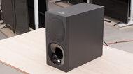 Sony HT-G700 Style photo - sub