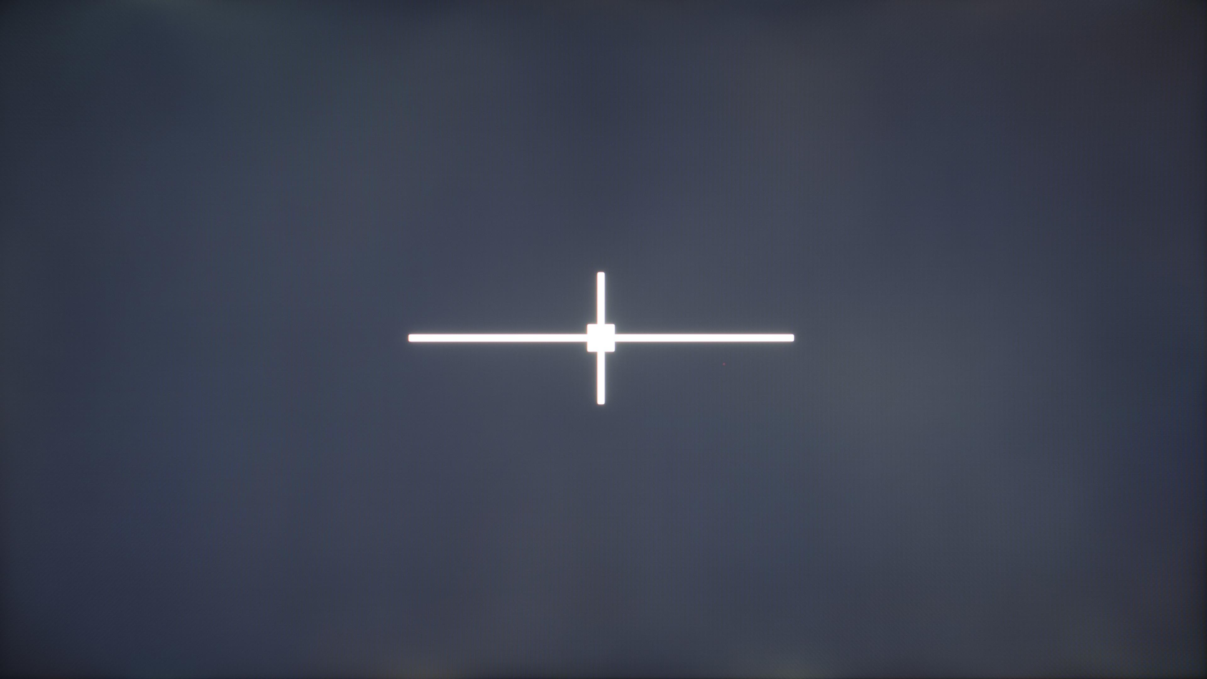 http://i.rtings.com/images/reviews/j5000/j5000-uniformity-large.jpg