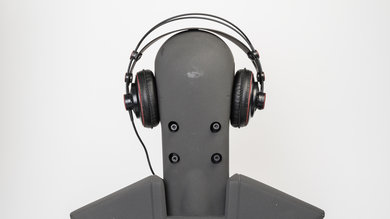 Superlux HD 681 Rear Picture