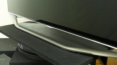 Samsung H7150 Stand