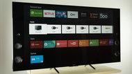 Sony X930C Design Picture