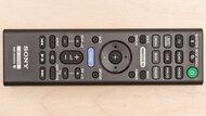 Sony HT-A7000 Remote photo
