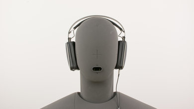 Harman/Kardon NC Noise-Cancelling Front Picture