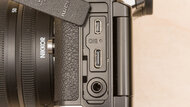 Nikon Z fc Input Picture