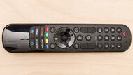 LG G1 OLED Remote Picture