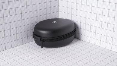TaoTronics TT-BH060 Wireless Case Picture