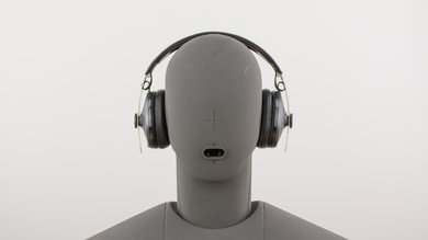 Sennheiser Momentum 2.0 Wireless Front Picture