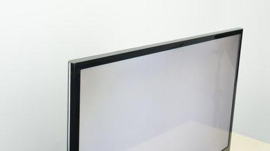 Samsung M4500 Borders Picture