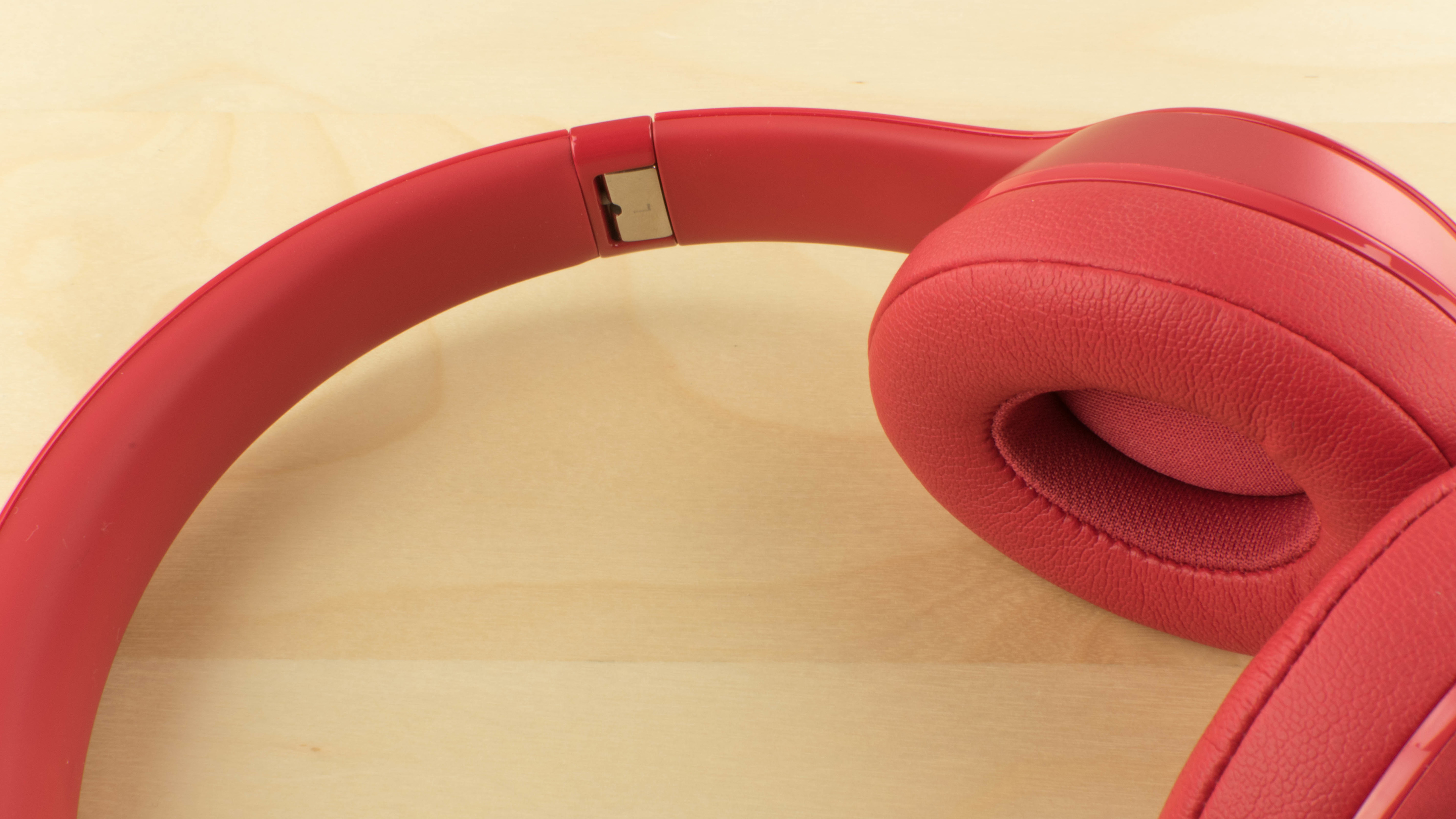 Headband headphones wireless - wireless headphones small ears