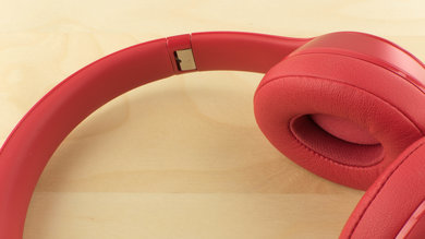 Beats Solo2 Wireless Comfort Picture