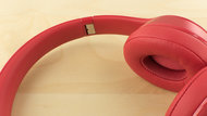 Beats Solo 2 Wireless Comfort Picture