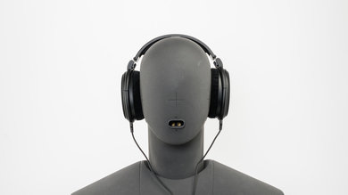 Sennheiser HD 660 S Front Picture