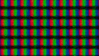Acer Predator X27 bmiphzx Pixels