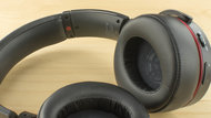 Sony MDR-XB950B1 Wireless Comfort Picture