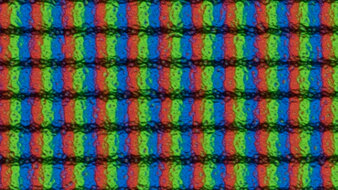 Lepow Z1 Pixels